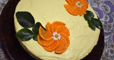 So, I am new to The Cake Slice Bakers group which I stumbled across after drooling over Karen of Karen's Kitchen Stories ' post about. Key Lime Liqueur, Lemon Liqueur, Yellow Vegetables, Orange Food Coloring, Mascarpone Cheese, Springform Pan, Kitchen Stories, Heavy Whipping Cream, Mousse Cake
