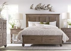 furniture ideas for bedroom. bedrooms forest lane queen panel bed havertys furniture ideas for bedroom