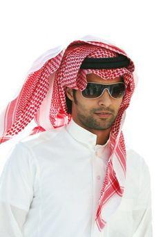 """<3 <3 Yasser Al Qahtani <3 <3 by ღ.°.ღHэЯ HįĠHиЄŞş """"Дღ.°.ღ, via Flickr"""