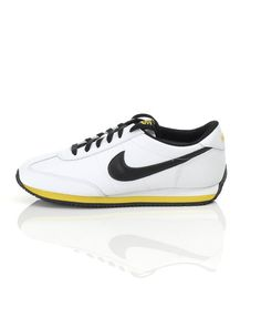 cheap for discount eb1f1 13062 Nike sneakers - Sneakers på SmartGuy.no. Nike Sneakers, Nike Tennis