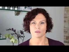 Why We're Excited About Our Hylauronic Acid Hydrating Serum - YouTube