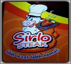 Sirlo Steak Yogyakarta