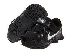 Noah needs these!!