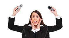 Stressar du oftare än vad som är bra för dig? | Hälsoliv | Expressen