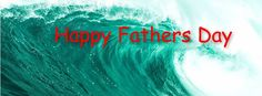 Happy Fathers Day 2016 Poems  From Son, Daughter, Wife, From Dad, Fathers, Husband, Fathers, Fathers Day New Latest Quotes, Messages, Poems, SMS, Sayings Happy Fathers Day Poems, Too Late Quotes, For Everyone, New Day, Sons, Daddy, Daughter, Husband, Neon Signs
