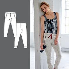 Joggebukse Skirt Pants, Shorts, Zara, Leggings, Helly Hansen, High Waist Jeans, Black Pants, Mantel, Black Women