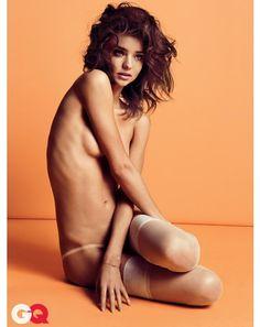 Miranda Kerr Top 40 Photos Miranda Kerr 5 – | Marijuana Strains