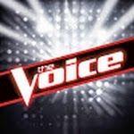 Cilla Chan vs. Holly Henry, Brandon Chase vs. Emily Randolph and Keaira LaShae vs. Tamara Chauniece - YouTube