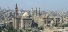 Resultat d'imatges de las ciudades mas emblematicas