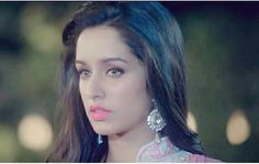 Shraddha Kapoor Shraddha Kapoor Cute, Face Expressions, Beautiful Bollywood Actress, Queen, Bollywood Actors, Celebs, Celebrities, Wedding Poses, Indian Actresses