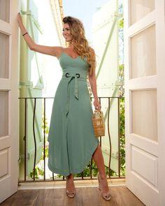 cd1550482 #modelagem, #modelagempassoapasso #seam #costura #sewingtips #moldes  #lookdodia #couture #cucitura #?? #naht #modélisationdevêtements  #couturefacile ...