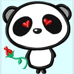 nwt Sweet Treats Happy Panda Bear Bears Cute Fleece Tunic /& Leggins Pajamas M