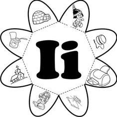 Jogo das flores- alfabetização - completo - Atividades Adriana Kindergarten Science, Preschool Learning, Preschool Activities, Teaching, Speech Language Therapy, Speech And Language, Language Arts, Graffiti Alphabet Styles, Alphabet Sounds