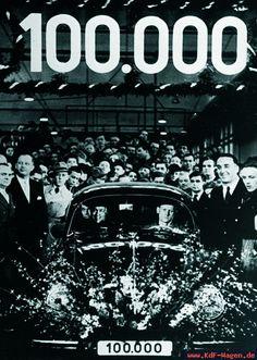 VW - 1950 - (vw_t1) - [5456]-1
