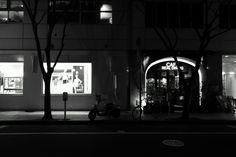 神戸旧居留地 三宮電電ビル
