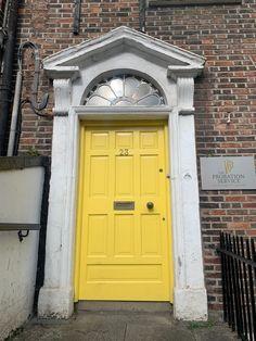 Belfast,  Octuber 2020 Belfast, Garage Doors, Outdoor Decor, Home Decor, Decoration Home, Room Decor, Home Interior Design, Carriage Doors, Home Decoration