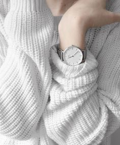 Use the code AVDIOPHILE15 to receive 15% off your Daniel Wellington purchase at www.danielwellington.com!