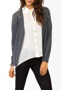 New Arrivals for Women's Sweater and Cardigans | Forever 21