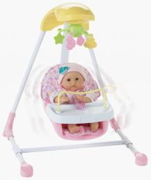 Baby Dolls On Pinterest Baby Doll Strollers Strollers