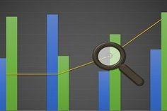 Panduan Mengelola Keuangan Usaha Kecil Agar Berkembang