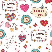 Image Result For Cute Scrapbook Paper Designs Printable