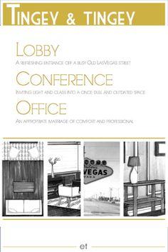 keen on design interior design portfolio event