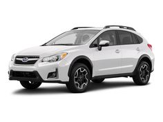 brand subaru model crosstrek year 2016color kaki. Black Bedroom Furniture Sets. Home Design Ideas