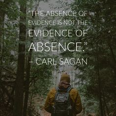 Carl Sagan made a huge impact in the lives of those who longed for a deeper understanding of life and the universe. Enjoy these great Carl Sagan quotes. Carl Sagan Books, Cosmos, Bien Dit, Religion, Science Quotes, Me Quotes, Qoutes, Life Lessons, Wise Words