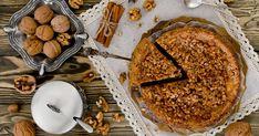 tarte-aux-noix-et-beurre-sale