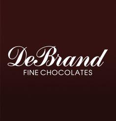 @DeBrand Fine Chocolates DeBrand Fine Chocolates- #School #FieldTrip in #FortWayne #Indiana