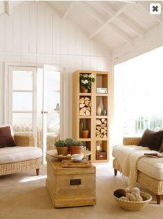 1000 Images About Painted Pine On Pinterest Painted