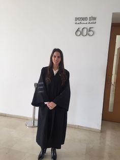 https://flic.kr/p/QBneYD | עורך דין הוצאה לפועל - שירות מקצועי | עורך דין הוצאה לפועל - שירות מקצועי יעוץ ראשוני חינם