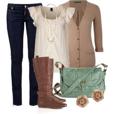 Untitled #289, created by ohsnapitsalycia on Polyvore