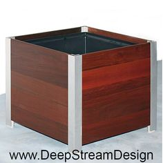 DeepStream's Rugged waterproof 100% recycled food safe LLDPE plastic liners with advanced drainage options and threaded ports, control drainage, and extend the life of your planters, promoting healthy plants. The tapered design makes them easy to replant, drain better, and economical to ship. Planter Liners, Planter Boxes, Commercial Planters, Drainage Solutions, Plastic Planter, Outdoor Restaurant, Replant, Safe Food, Ship