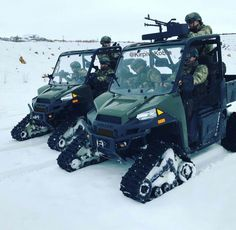 Turkey Special Operation Gendarme -JÖAK(Joper)-