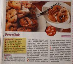 Pecefánk Sausage, Meat, Food, Eten, Sausages, Meals, Diet