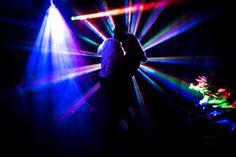 Nasa-svadba.sk   Všetko pre Váš dokonalý deň na 1 mieste!   #svadba #svadobnyfotograf #nasasvadba #svadobnyvyhladavac Nasa, Concert, Concerts
