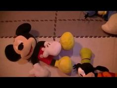 Mickey Mouse,Donald Duck and Goofy at barbeque Mickey Mouse Donald Duck, Daisy Duck, Working With Children, Behind The Scenes, Make It Yourself, Disney, Youtube, Kids, Young Children