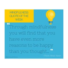 #mindfulness #quotes #healthquotes #mindfuleating #thichnahhanh