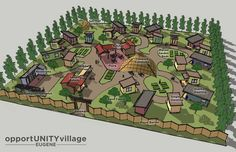 49 best Tiny House Village and Cohousing Community Designs images on Tiny Home Design Community on housing community, mobile home community, shipping container home community, tiny school, solar community, small home community, tiny church, tiny cabin community, earthship community, tiny family, tiny portable homes for homeless, permaculture community, tiny homes pgh, tiny houses, sustainable community, tiny homes on wheels 2014, mini prefab community,