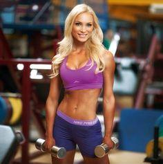 Anna-Virmajoki-Body-Gym