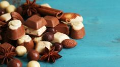 Chocolats Solution Gourmande, Nom Nom, Science, This Or That Questions, Apple Chicken, Sugar Free Chocolate, Crisp, Diabetic Friendly