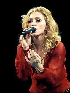 Madonna (2006)
