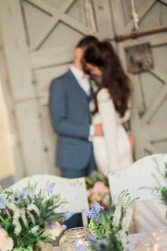 Floral Tie, Wedding Photography, Fashion, Moda, Fashion Styles, Fasion, Wedding Photos, Wedding Pictures, Bridal Photography