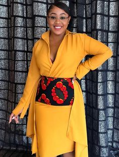 Corporate Fashion, Latest Ankara Styles, New Wardrobe, African Fashion, Loose Fit, Bell Sleeve Top, My Style, Fitness, Outfits