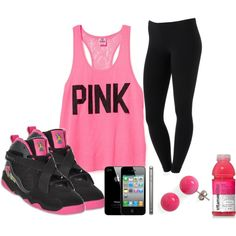 Untitled #207 - Polyvore