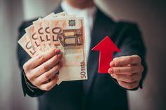 Mehr als 100.000 Euro verdienen? So gehts