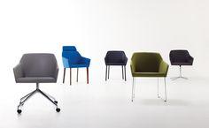 Davis Furniture | Sketch - Overview