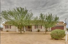 18108 W Peak View Rd                                          Surprise, AZ 85387