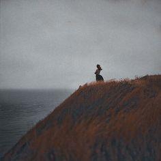 Folklore, Bald Eagle, Taylor Swift, Around The Worlds, Album, Mountains, Travel, Animals, Rpg